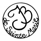 Jeanne De Sainte Marie