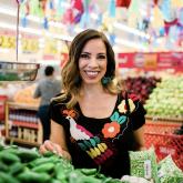 Yvette Marquez-Sharpnack - Home Chef, Cookbook Author teacher on Skillshare
