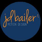 Jeri Bailer