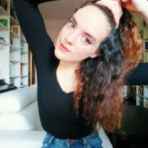 Alice Golisano