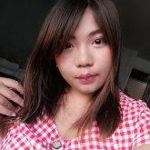 Supawadi Wongsorn