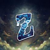 Zeayo
