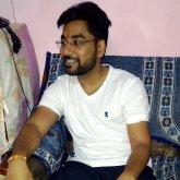 Anujendra Kumar