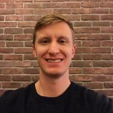 Kevin Gollehon