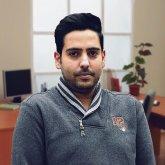 Mahdi Mehrabi