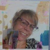 Liz Barringer