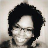Michelle-Renee Jay