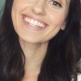 Brooke Lambert