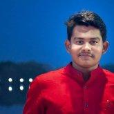 Sourav Bhadra