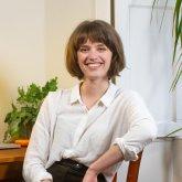 Sarah Holliday