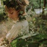 Jelena In Wonderland