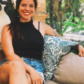Daniela Efimera