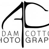 Adam Cotton