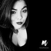 Monica Rivera