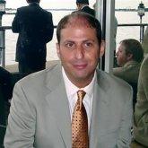 David Mermelstein