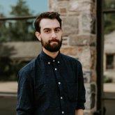 Ben Rountree - Filmmaker and Video Editor  teacher on Skillshare