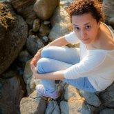 Antonia Massara