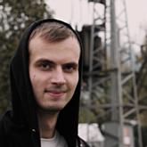 Pavel Budín