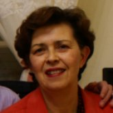 Matsa Zilih