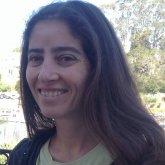 Gaby Kasan