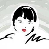 Deanna Lau-Ino