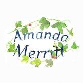 Amanda Merritt