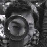 Ray Luong