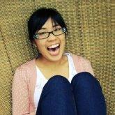 Melissa Phan