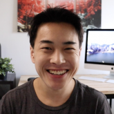 Alvin Wan - AI PhD Student at UC Berkeley teacher on Skillshare