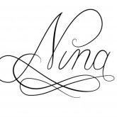 Nina Cornwall