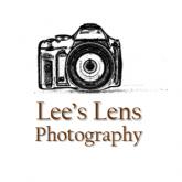 Lee's Lens