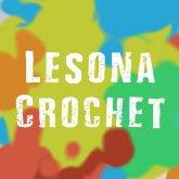 Lesona Crochet