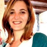 Florencia Suau
