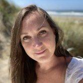 Katie Simmons