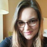 Kelsey Juszczak