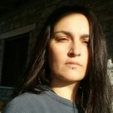 Maria Karava