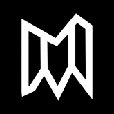 Mdnss Designs