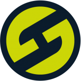 Sylvan Hillebrand