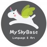 My SkyBase