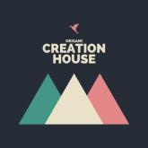 Origami Creation House