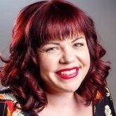 Briony May Williams -  teacher on Skillshare