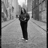Sophia Carey - Photographer & Designer teacher on Skillshare