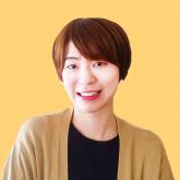 Makiko Hondo