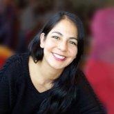 Daniella Ley