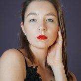 Agnieszka Dankowska