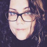 Shannon Hildreth