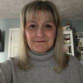 Kathleen Lorenzo