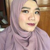 Dewinta Ariani
