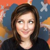 Jen Dixon