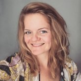 Annemarie Gorissen